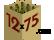 12x75
